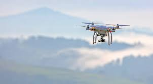 drone 200px