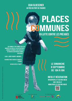 places communes Affiche def Jpeg 250